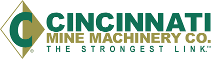 https://www.colerainchamber.org/wp-content/uploads/2021/07/Cincinnati-Mine-Machinery.png