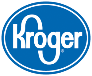 https://www.colerainchamber.org/wp-content/uploads/2021/07/Kroger_2D_logo_PMS293-300x247-1.png
