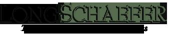 https://www.colerainchamber.org/wp-content/uploads/2021/07/LongSchaefer-Logo.png