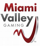 https://www.colerainchamber.org/wp-content/uploads/2021/07/Miami-Valley-1.jpg