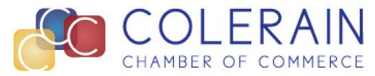 Colerain Chamber