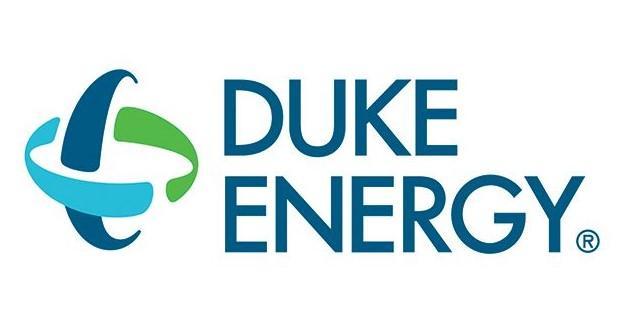 https://www.colerainchamber.org/wp-content/uploads/2021/07/duke-energy.jpg